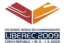 Logo MS Liberec 2009