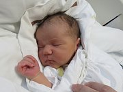 ANETA CEDRYCHOVÁ Narodila se 23. listopadu v liberecké porodnicimamince Markétě Málkovéz Varnsdorfu. Vážila 3,60 kg a měřila 52 cm.
