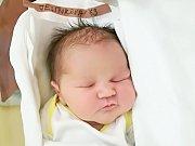 NATÁLIE JELÍNKOVÁ Narodila se 11. února 2018 v liberecké porodnici rodičům Veronice Jelínkové a Jiřímu Zlatohlávkovi z Liberce. Vážila 3,41 kg a měřila 50 cm.