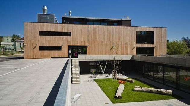 Kulturní centrum Vratislavice 101010