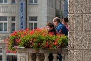 Dny evropského dědictví každoročně v měsíci září otevírají nejširší veřejnosti brány nejzajímavějších památek, budov, objektů a prostor, včetně těch, které jsou jinak zčásti nebo zcela nepřístupné. V Liberci připadl Den evropského dědictví na 9. září. Na