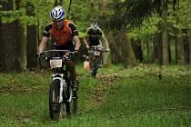 Liberec bude hostit světové mistrovství v orientačních závodech horských kol.