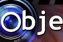 ZooObjektiv