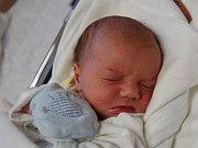 MIA HÁKOVÁ  Narodila se 9. ledna v liberecké porodnici mamince Daniele Hákové z Liberce.  Vážila 3,58 kg a měřila 50 cm.