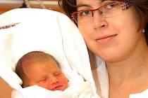 Mamince Pavle Ripplové se 29. listopadu 2011 narodila v liberecké porodnici dcera Anna. Měřila 47 cm a vážila 2,8 kg.