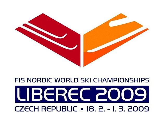 MS  Liberec 2009