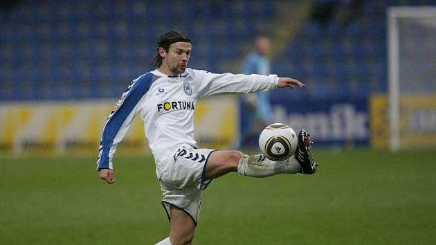 FC Slovan Liberec. Ilustrační foto.
