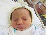 KATEŘINA DENKOVÁ Narodila se 6. ledna 2018 v liberecké porodnici mamince Zuzaně Denkové z Liberce. Vážila 3,44 kg a měřila 50 cm.
