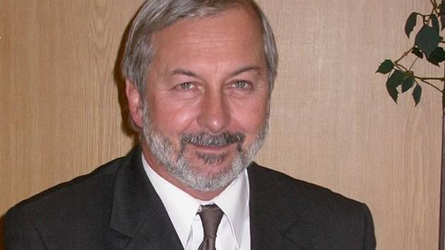 Oldřich Jirsák