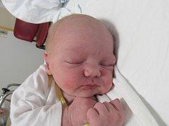 GABRIELA HAMPLOVÁ Narodila se 15. ledna 2018 v liberecké porodnici mamince Vlastě Petanové z Liberce. Vážila 3,84 kg a měřila 52 cm.