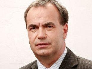 Stanislav Eichler.