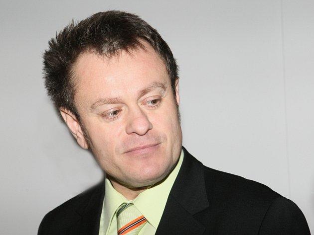Pavel Žur.