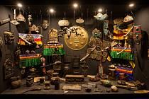 Unikátní výstavu Magický Himálaj můžete stále zhlédnout v areálu bývalého libereckého výstaviště.
