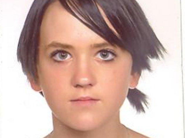 Pohřešovaná Anna Copová