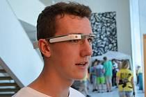 Vědecké experimenty i technologické vychytávky čekají na návštěvníky v IQ Landii.