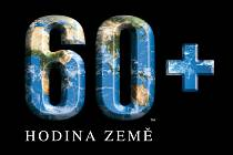 Hodina Země 2021 proběhne v sobotu 27. března od 20.30 do 21.30.
