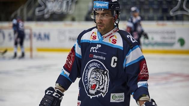 Petr Jelínek.