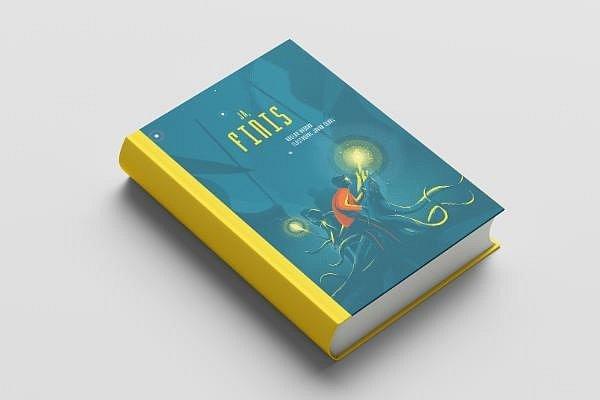 Kniha Já, Finis