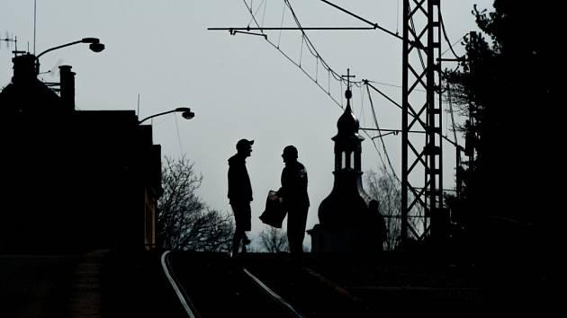 Rekonstrukce tramvajové trati z Liberce do Jablonce nad Nisou je pod drobnohledem úředníků. Hraje se o 190 milionů.