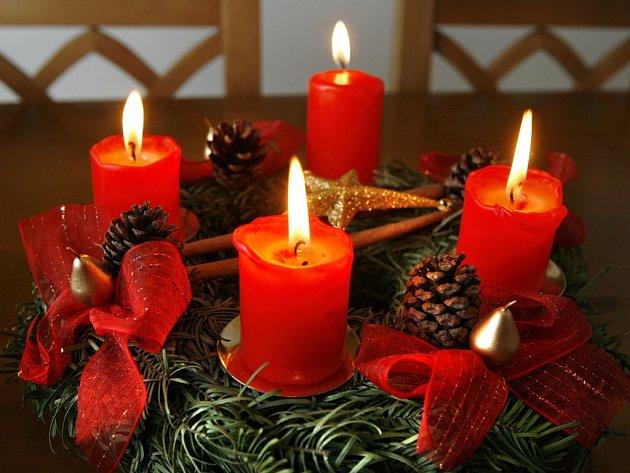 Veselé Vánoce přeje Liberecký deník