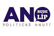 Kandidátku ANO pro krajské volby v Libereckém kraji vede Volfová.