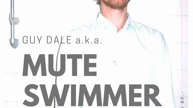 Guy Dale