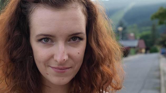 Anna Škodová