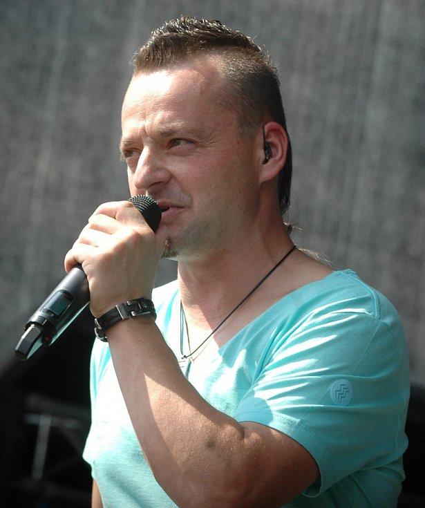 BENÁTSKÁ NOC 2013.