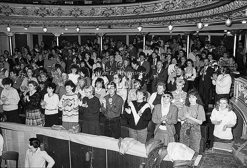 Divadlo F. X. Šaldy vLiberci