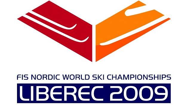 FIS Mistrovství světa v klasickém lyžování