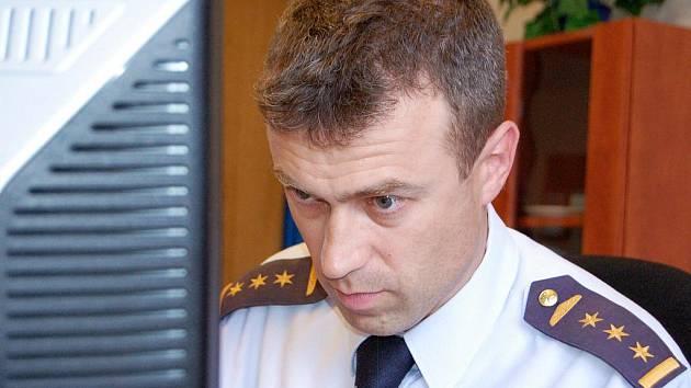 Roman Hlinovský