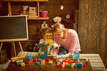 Dětem zpěstounských rodin pomůže vzdělávací projekt
