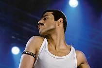 Na film Bohemian Rhapsody můžete o víkendu vyrazit do kina v Turnově.