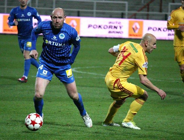 Jiří Štajner