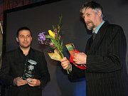 Vyhlášení nejlepšího sportovce roku 2012 Libereckého okresu