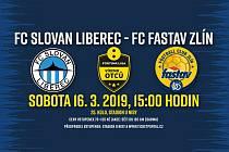Slovan Liberec se chystá na Víkend otců