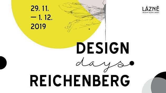 Design Days Reichenberg