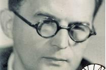 JOSEF VEVERKA.  Novinář, politik, ale především čestný člověk. Jeden z mála, který bral politiku jako službu druhým a na jehož jméno se pomalu zapomíná.