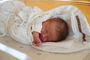 KAROLÍNA HERDOVÁ Narodila se 15. října 2018 v liberecké porodnici mamince Markétě Semerádové z Liberce. Vážila 3,41 kg a měřila 51 cm.
