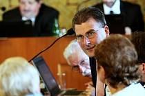 Jiří Šolc