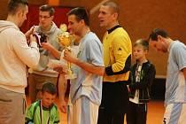 Lites Cup 2015