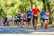 Mattoni Liberec Nature Run 2020
