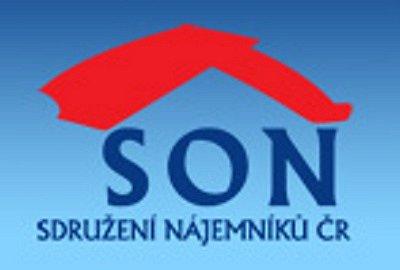 Sdružení ochrany nájemníků - SON