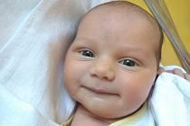 Rodičům Tereze Hellové a Jiřímu Šticovi z Liberce se v úterý 4. srpna v 8:31 hodin narodila dcera Natálka Šticová. Doma na ní čekala sestřička Zuzanka.