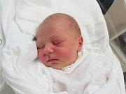 ALENA FLÉGLOVÁ Narodila se 22. listopadu v liberecké porodnicimamince Ivě Kostkovéz Liberce. Vážila 2,84 kg a měřila 49 cm.
