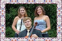 Trio Tones
