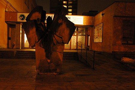 Mezinárodní centrum Universium, které pomáhá tělěsně postiženým, žádá o prodej libereckého Kolosea.