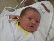NELLA JURISOVÁ  Narodila se 6. listopadu v liberecké porodnici mamince Veronice Jurisové z Liberce. Vážila 3,50 kg a měřila 50 cm.