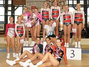 Tipsport Arena Liberec