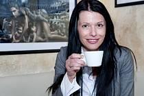 Lenka Kadlecová, budoucí hejtmanka?